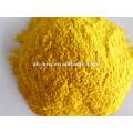 Dried Pumpkin Powder
