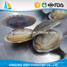 Einer der nachhaltigsten Meeresfrüchten unserer Nation