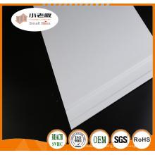 Painel de parede de PVC para o mercado da Índia
