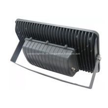 Reflector solar para exteriores de bajo voltaje 12V