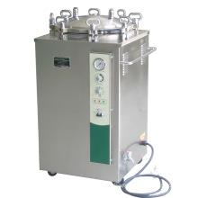 35L/50L/75L/100L Buy Hospital Vertical Pressure Steam Sterilizer