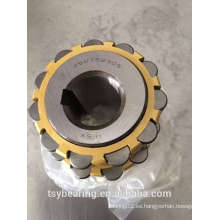 Cojinete excéntrico del rodamiento del motor de engranajes 614 2125 ysx