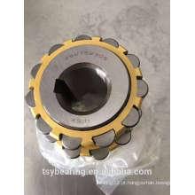 Rolamento excêntrico do rolamento do motor de engrenagens 614 2125 ysx