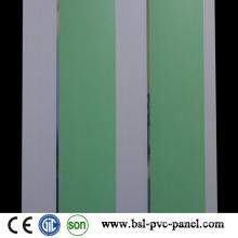 Unique PVC Ceiling Hotselling in Ukraine
