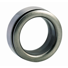 Construction Machinery & Equipment Clutch Bearings