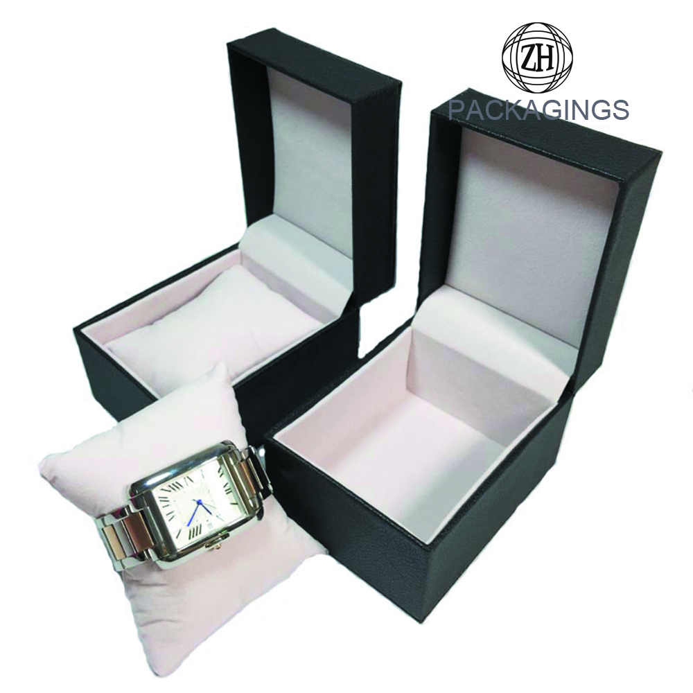 Luxury Watch Packing Box for Sale
