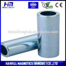 Industrial neodymium magnets