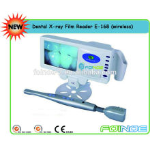 dental x-ray film reader (Model:E-168 wireless) (CE approved)--HOT PRODUCT