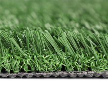 Indoor None infilled football artificial turf