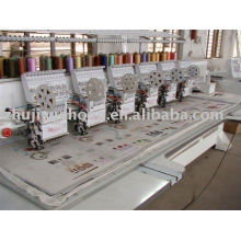 YUEHONG sequin embroidery machine
