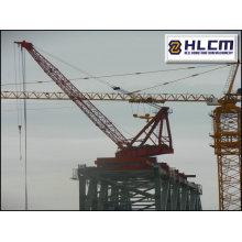Деррик Кран 02 с SGS (hlcm)