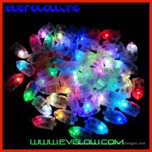 Ampoules à ballon à LED grossistes 2017