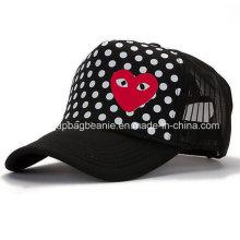 Mesh Cap, Mesh Baseball Cap