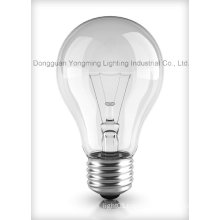 48mm E26/E27 Incandescent Lighting Bulb