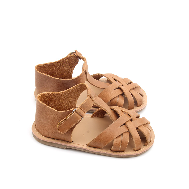 Kids boy summer sandals