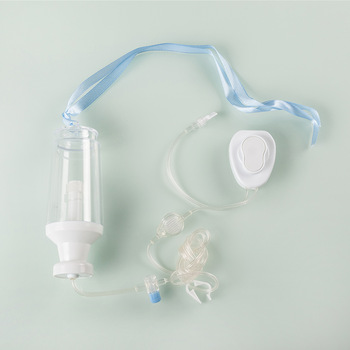 CBI+PCA disposable Infusion pump