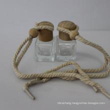 Car Perfume Bottle for Tube Sprayer and Spray Pumps