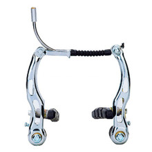 MTB Bicycle Parts V-Brake