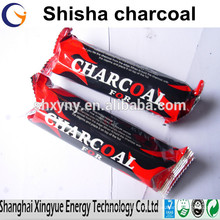 Good quality hookah coconut charcoal/ Shisha charcoal