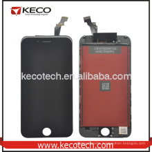 Mobile Phone Display Wholesale For iPhone 6 Lcd, Replacement For iPhone 6 Mobile Phone Display, Lcd Display For iPhone 6