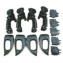 Fabricante rentable de prototipos de electrodomésticos (LW-02532)