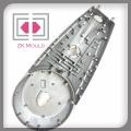 /company-info/538294/other-automobile-aluminum-die-casting-part/cnc-automobile-parts-precision-aluminum-die-casting-55741465.html