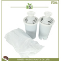 Brita Water Filter Pitcher Classic Replacement Filters