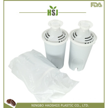 Brita Air Filter Pitcher klasik Penggantian Filter