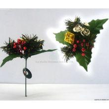 Пластик декоративный оптом Рождество поставщиков и орнамент, Рождество берет