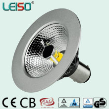 Reflecteur 7W gradable 3D COB 95ra Ar70 Spotlight (A)