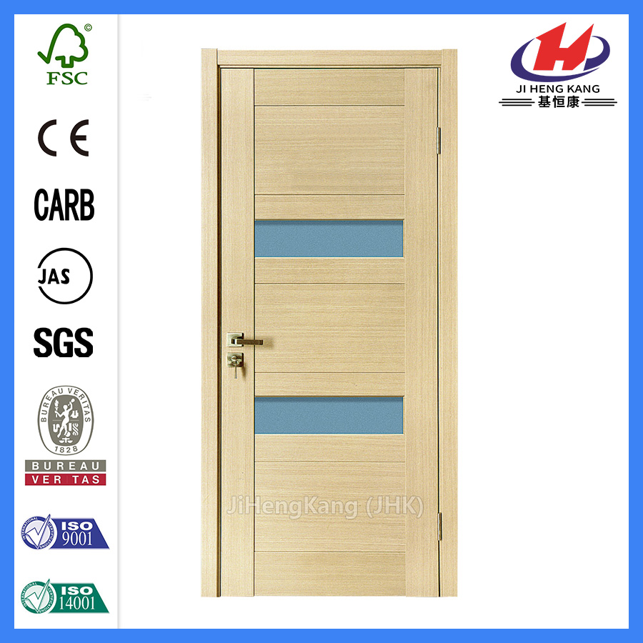 JHK-P03  Cheap China Made recycled plastic toliet door
