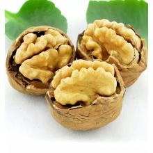 Китайский орех в скорлупе цена