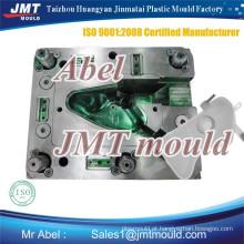 Tanque de água do radiador personalizado molde molde plástico automotivo