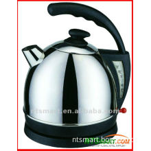 Small Kitchen Appliances Stainless Steel Electric Kettle