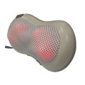 Massage Pillow with Heat for Neck Back Shoulders
