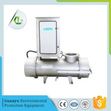 Sewage Water UV Light Sterilizer System