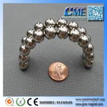 Magnetik Ball Magnets para niños esfera magnética
