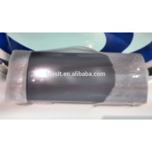 Escalator Handrail belt/escalator parts/Escalator rubber handrail