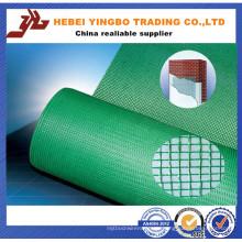 Glasfaser-Masche 30-300G / M2 benutzt für Wand mit irgendeiner Farbe
