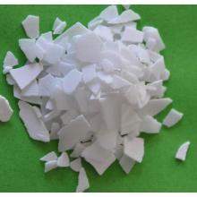 Potassium Hydroxide Flakes 90% CAS NO 1310-58-3