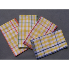 (BC-KT1010) Hot-Sell Promotion Gift 100% Cotton Cleaning Towel, Kitchen Towel
