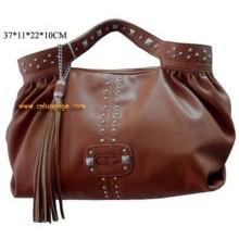 2014 последних дизайн сумки ретро женская сумочка Кошелек высокого качества Hotsale