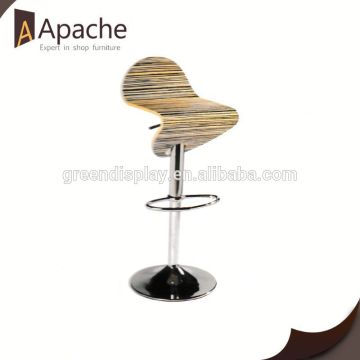 Hot sale factory directly jewelry shop fitting furniture