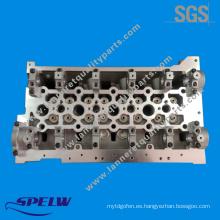 908798 Bare Cylinder Head para Opel