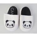 Sapatos de bebê sapatos baratos para chinelos chinelos de interior