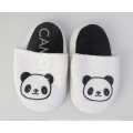 Детская обувь дешевая обувь для домашних тапочек крытые тапочки