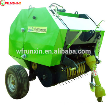compressed balers/compressed hay balers/compressed balers for sale