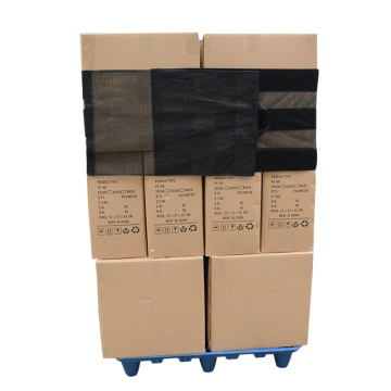 Reusable+Pallet+Wraps+Replace+of+Pallet+Stretch+Film