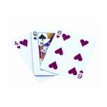 Карты Card Magic-Miracle 2015 года