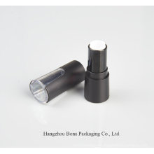 Tubo de lápiz labial vacío de lujo para maquillaje